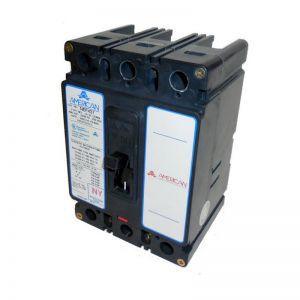 NFJ437150 FPE