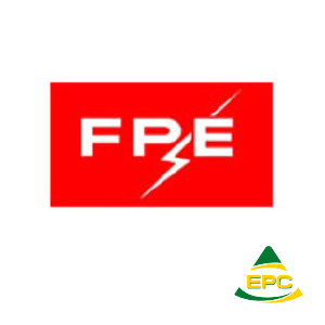NP632140 FPE