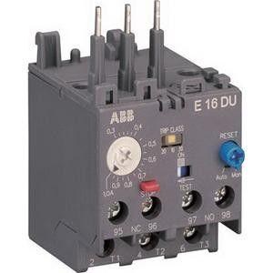 E16DU2.7 ABB