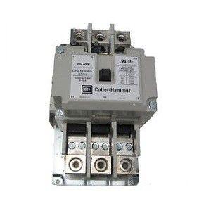 C25LNE3360C Eaton