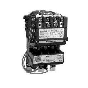 14LPU32BF Siemens