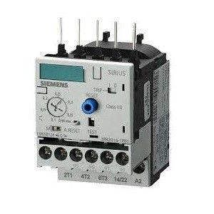 3RB2026-1RB0 Siemens