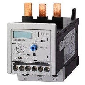 3RB2036-1QB0 Siemens
