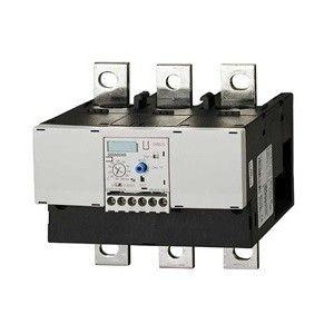 3RB2066-2MC2 Siemens