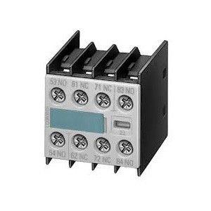 3RH1911-1HA12 Siemens
