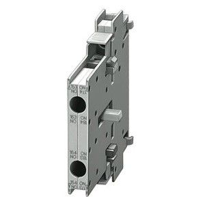 3RH1921-1JA11 Siemens