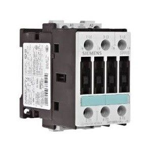 3RT1025-1AC20 Siemens