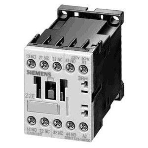 3RT1015-1AB01 Siemens