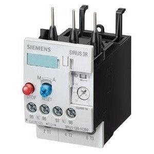 3RU1126-1KB0 Siemens