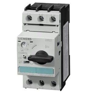 3RV1021-1CA10 Siemens