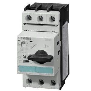 3RV1021-1BA10 Siemens