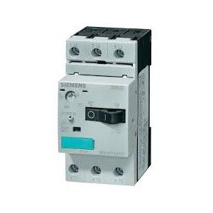 3RV1011-1BA10 Siemens