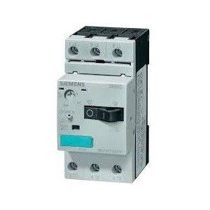 3RV1011-1AA10 Siemens