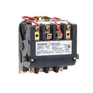 40FP32AC Siemens