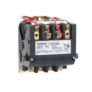 40FP32BA Siemens