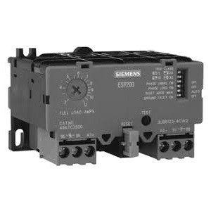 48BTH3S00 Siemens