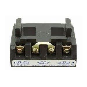 75D73070C Siemens