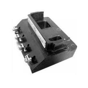 75D73251L Siemens
