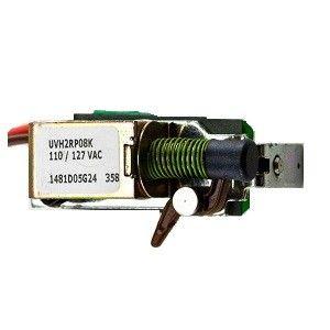 UVH2RP02K Eaton