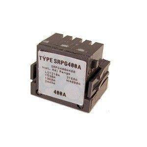 SRPG400A125 General Electric