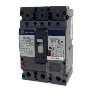 SEDA36AN0100 General Electric