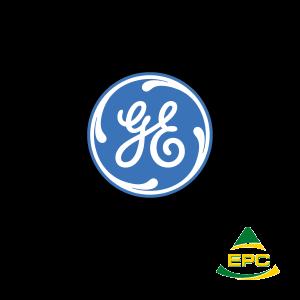 AL250JD General Electric