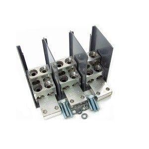 3TA4P8500 Siemens