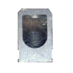 TA1E6125 Siemens
