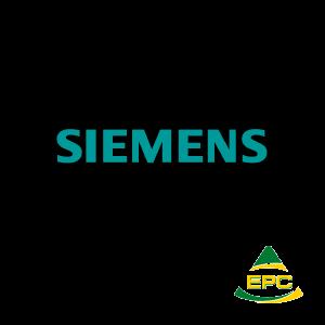 MBKED3 Siemens