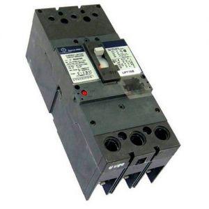 SFLA36AT0250 General Electric
