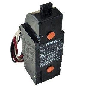 U06MN6 Siemens