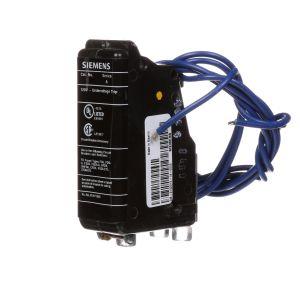 U06ED60 Siemens