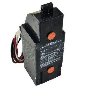 U03MN6 Siemens