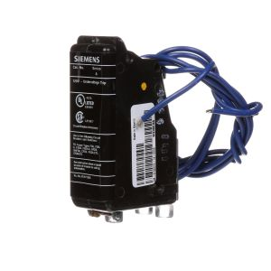U01ED60 Siemens