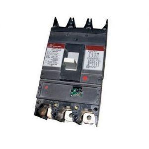 SGLA36AI0400 General Electric