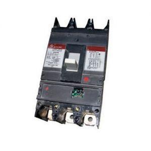 SGLA36AT0600 General Electric