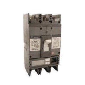 SGLB36BA0400 General Electric