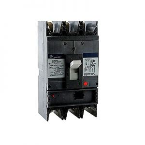 SGPA36AT0600 General Electric