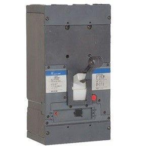 SKLB36BA1200 General Electric