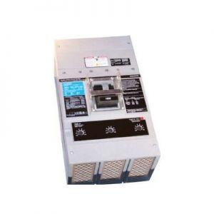 CPD63B160 Siemens -