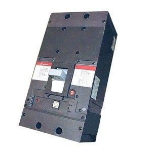 SKPA36AT0800 General Electric