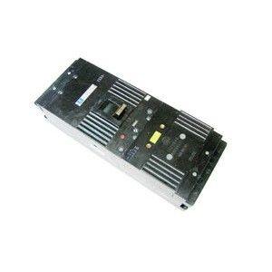 TB83300-GREEN General Electric