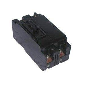 TE22080-GREEN General Electric
