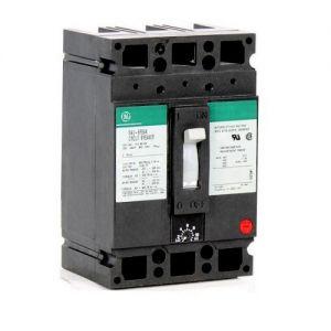 TEC36007 General Electric