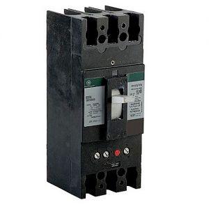 TFJ236125WL General Electric