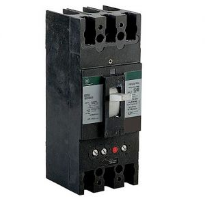 TFK236110WL General Electric