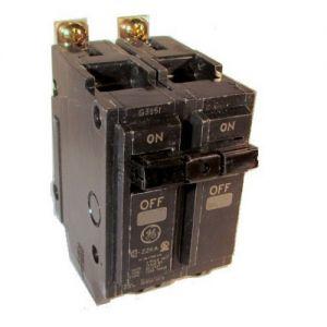 THHQB2145 General Electric