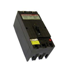 THLC136150WL General Electric