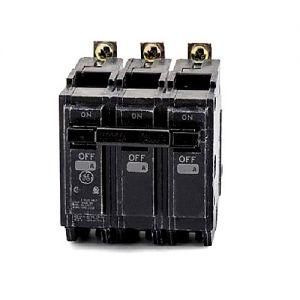 THQB32100 General Electric