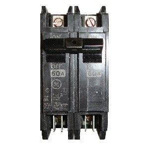 THQC2130CC General Electric